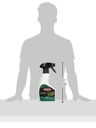 Weiman Products Cleaner and Pack