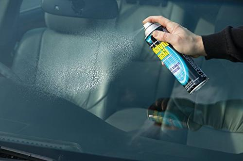 Stoner 91166 Invisible Cleaner -