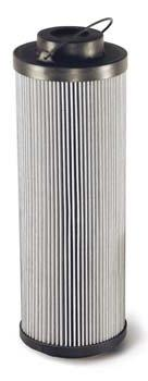 Killer Filter Replacement for HYDAC/HYCON 0850R020BN