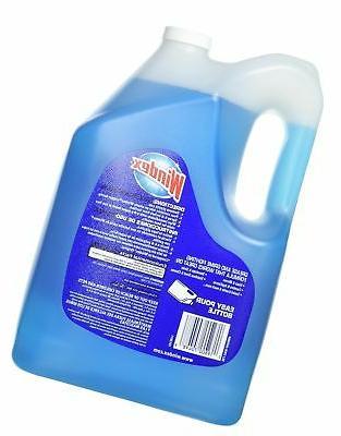 Windex Glass Multipurpose 176 Fluid