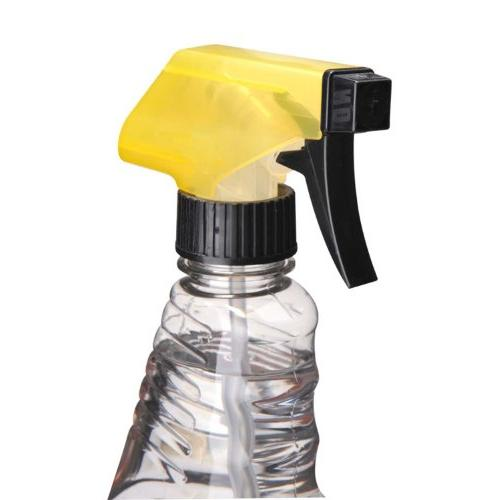 Armor All Auto Cleaner Oz.