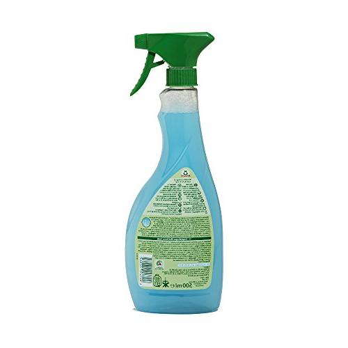Frosch Baking Soda Multi-Surface Purpose Cleaner Spray,