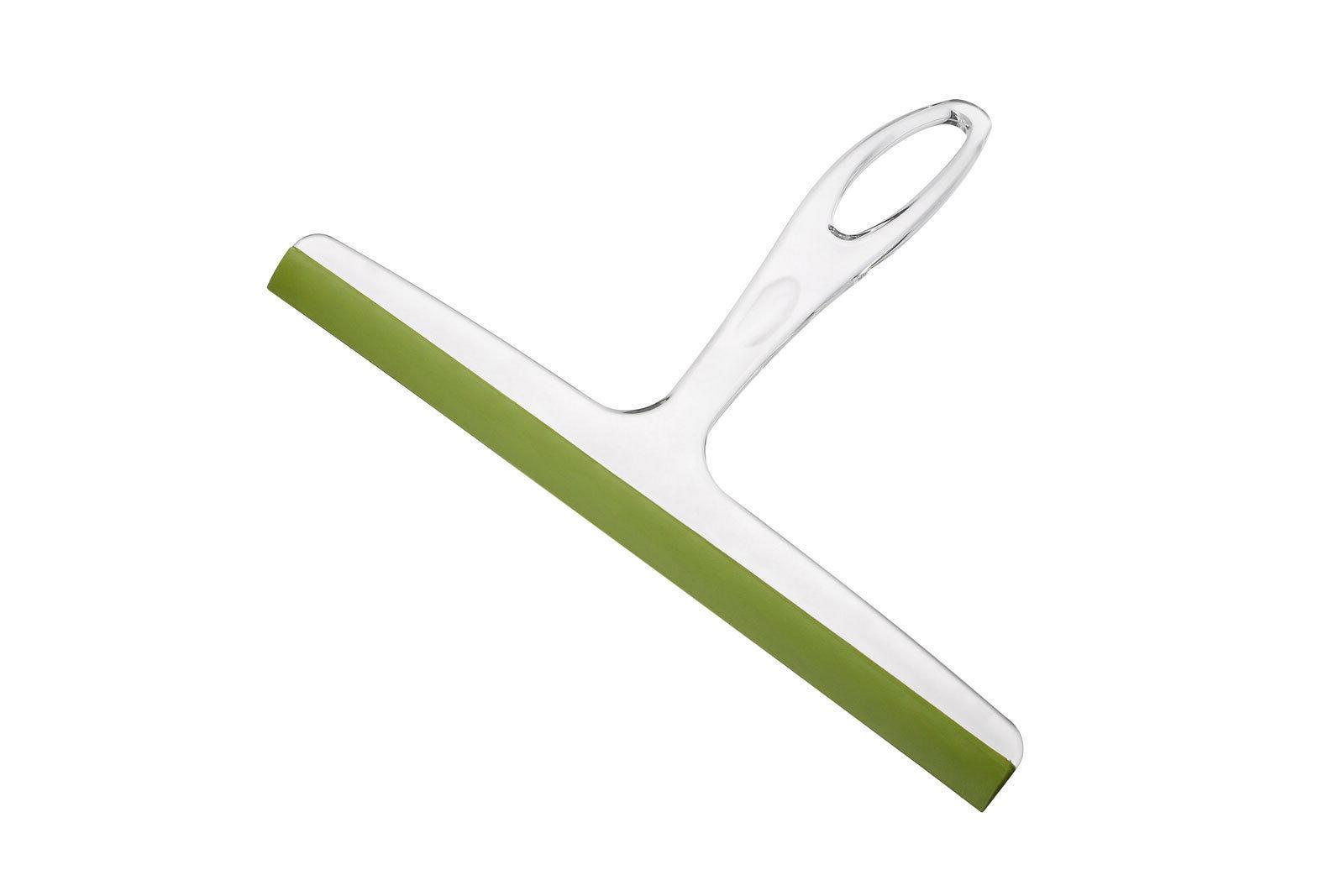 Ettori Clear Cleaner Wiper