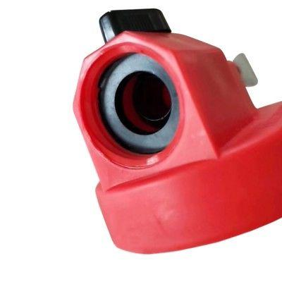 Car Cleaning Spray Bottle Handheld Windshield Window Cleaner US