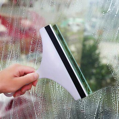 Car Mirror Windshield Wiper Washing Tools Glass Window Clean