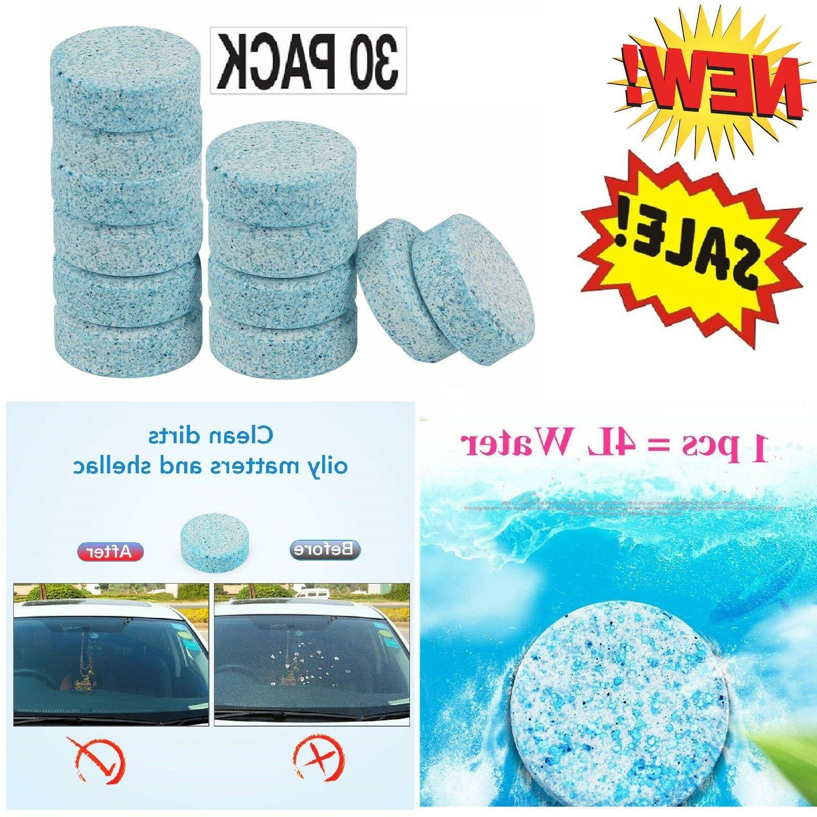 car window glass cleaner tool cleaning windshield