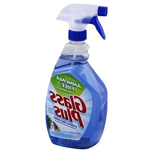 Babyganics Fragrance Free, Spray Bottle