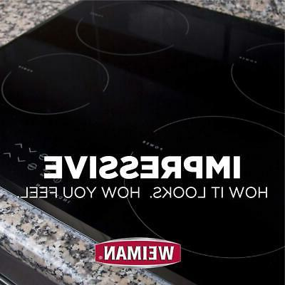Weiman Max Remove Food Grease