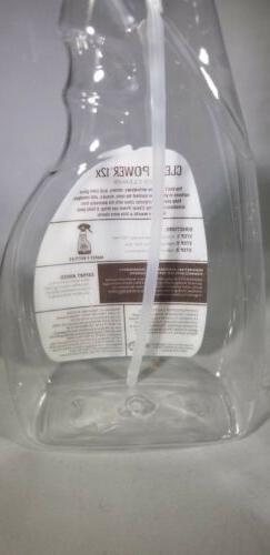 Melaleuca 12X Glass Spray