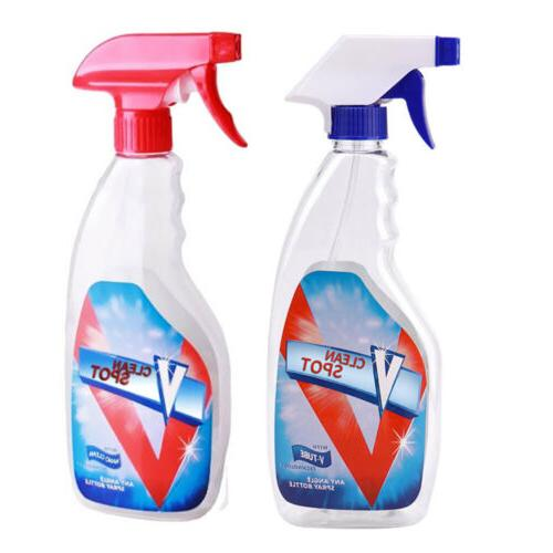 Effervescent Tablets Multifunctional Auto Oil Stain