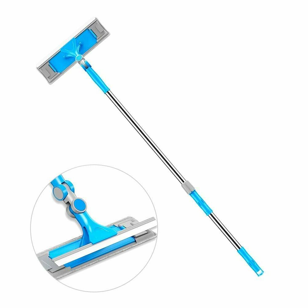 Extendable Cleaning Tool Car