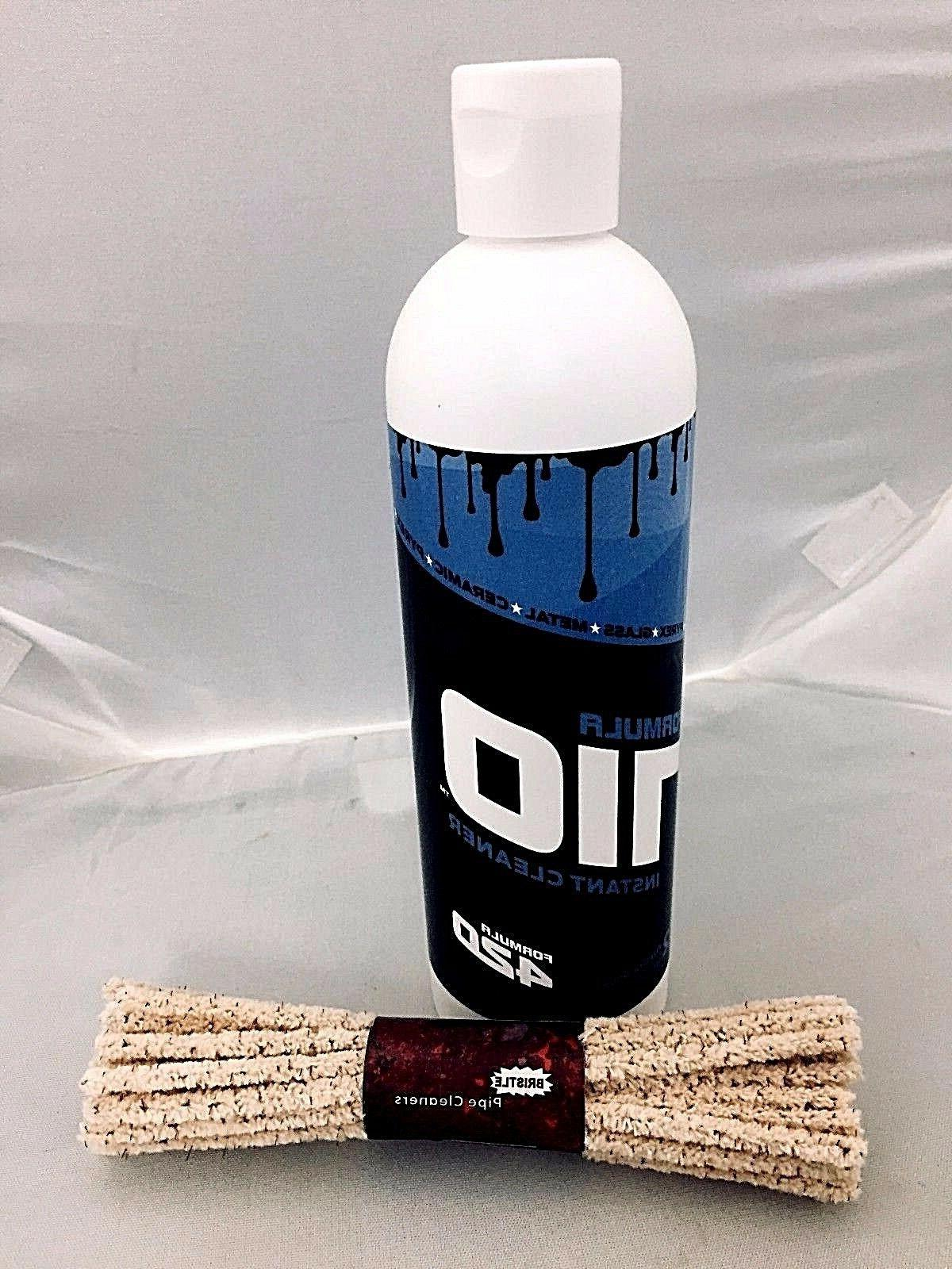 formula 710 instant cleaner 12 oz