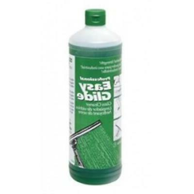 UNG FR110 1 qt Easy Glide Glass Cleaner Concentrate