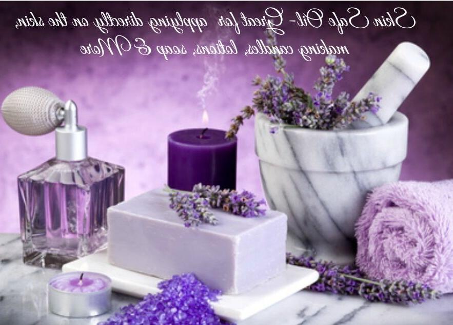 Glass Cleaner 1oz/29.5ml bottle of Premium Grade A Skin Fragrance Oil