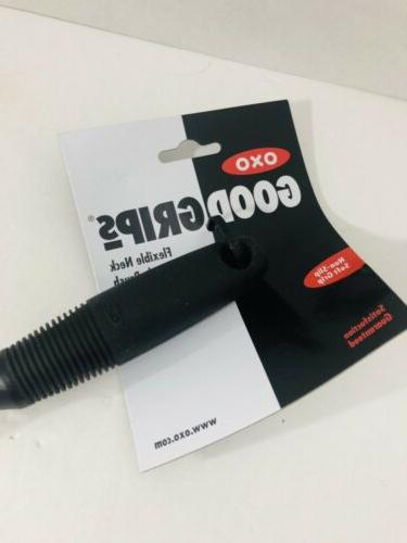Brush Dish Soap Flexible Brushes