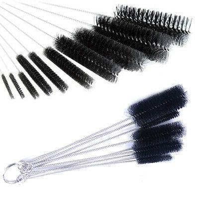 Household Bottle Cleaners Brushes Pipe Bong Cleaner Glass Tu