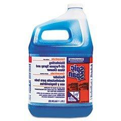 KITPAG32538PAG82027 - Value Kit - Spic And Span Disinfecting