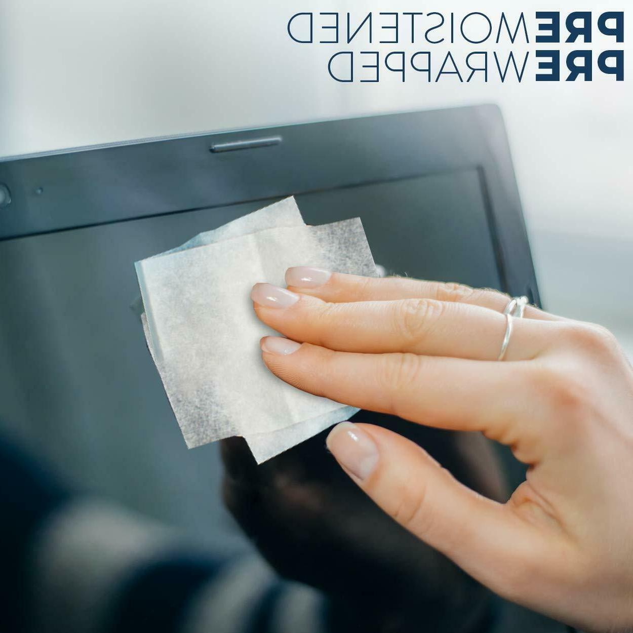 Care Touch Cleaning -