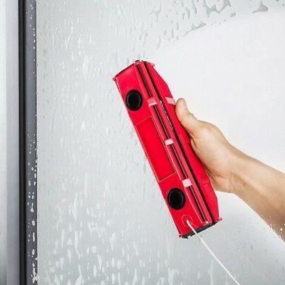 Magnetic for Glazed Brushes Glass