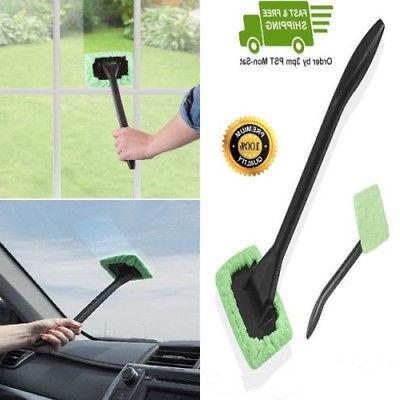 Car Wiper Window Tool Kit