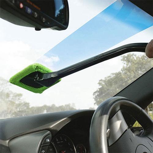 1 Microfiber Car Kit