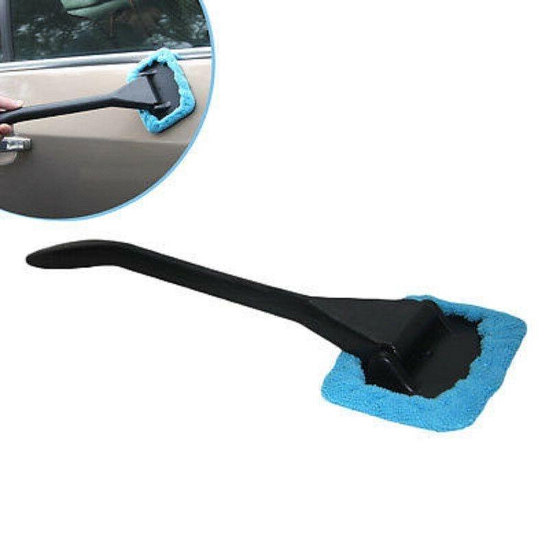 Auto Wiper Cleaner Window Tool