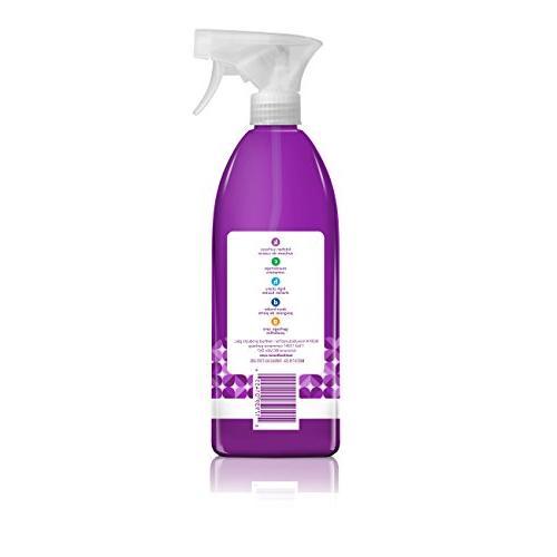 Method Antibacterial Cleaner, Ounce