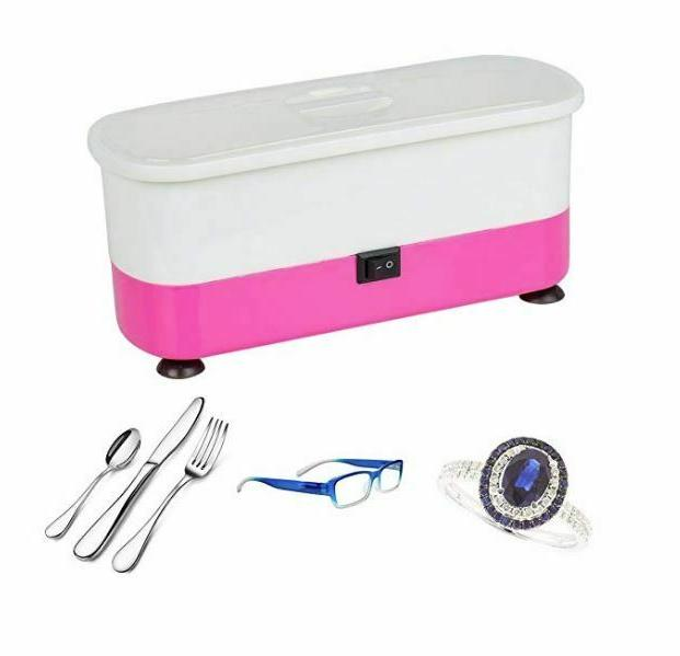 pro multifunction glasses spectacles cleaner polishes