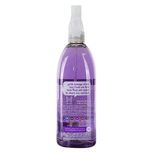 Method All Purpose Surface Cleaning 28 oz French Lavender