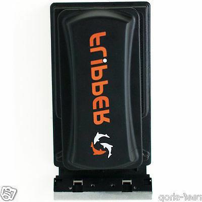 Flipper 1 Glass & USA