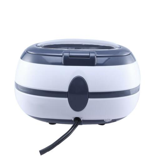 Ultrasonic Cleaner 800