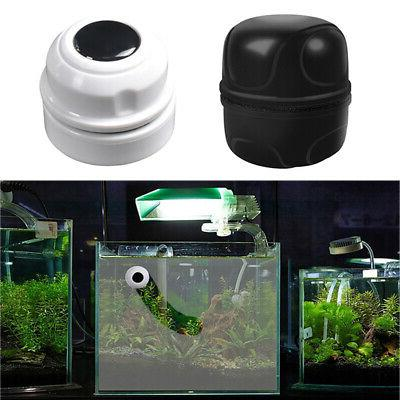 US Glass Fish Tank Scrubber