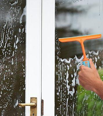 Window Squeegee Blade Glass Wiper Utopia