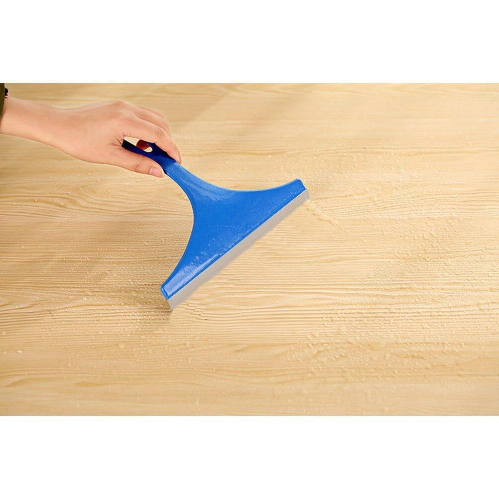 Wiper Squeegee Silicone Drying Car