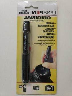 LensPEN Lens Cleaning System