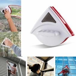 Magnetic Window Cleaner for Glazed Window Double Sided Glass