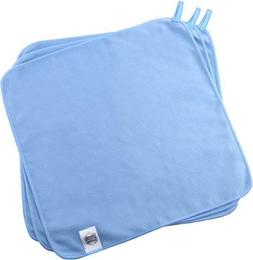 Pro Chef Kitchen Tools Microfiber Cleaning Cloth - Household