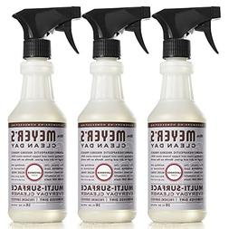 Mrs. Meyer's Clean Day Multi-Surface Everyday Cleaner, Lav