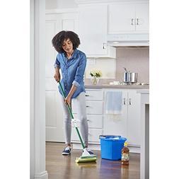Pine-Sol Multi-Surface Cleaner, Lemon Fresh, 48 Fluid Ounce