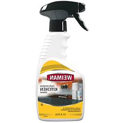 multi purpose kitchen cleaner
