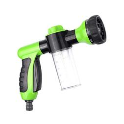 Multifunctional Effervescent Spray Cleaner Car Cleaning Foam