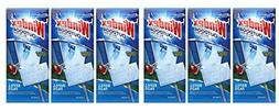 Windex Outdoor All-in-One Refill, 2 CT