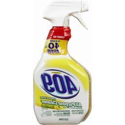 OpenBox Clorox Formula 409 Lemon-fresh Antibacterial All-pur