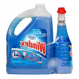 Windex Original Glass Cleaner  Free Shipping!!