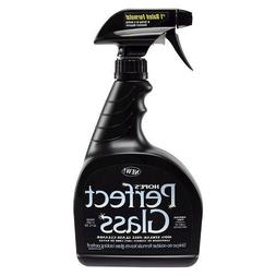 HOPE'S Perfect Glass Cleaner-32 oz TRG