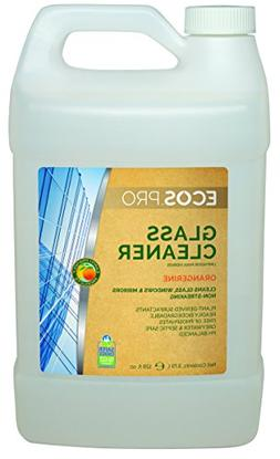 Earth Friendly Products Proline PL9362/04 Orangerine Window