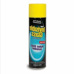 premium glass cleaner 19 oz aerosol 91166