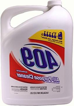 Formula 409 All Purpose Cleaner Refill, 180 Ounce