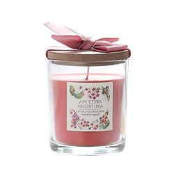 Leohome Scented Candles Aromatherapy All Natural Soy Wax Can