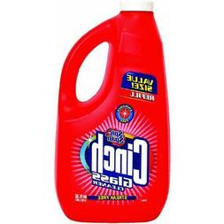 Spic & Span Cinch Glass Cleaner 64oz